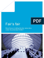 AASB7-Fairs-Fair_Aug09