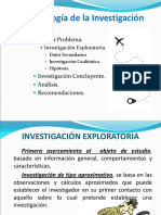 IM4 Inv Exploratoria_compressed-1