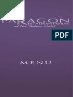 Casatorie de placere tahar ben jelloun pdf