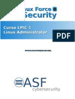 Slides Aula 10 - DHCP Server e Rede Externa