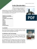 Evangelische_Kirche_(Bruchweiler)
