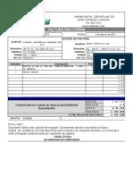 CONJUNTO RESIDENCIAL PRIMAVERA DE  LILI