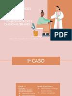 Cópia-de-Clinical-Case-03-2019-by-Slidesgo-1 - cópia