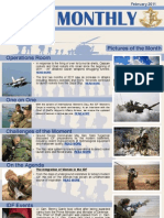 Eng Newsletter - February 2011