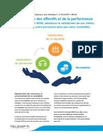 Teleopti_WFM_Product_Overview_FR