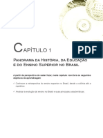 02_capitulo01