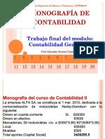 Kupdf.net Contabilidad General II Ejercicio Resueltopdf (1)