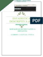 GUIA 2 ESTADISTICA DESCRIPTIVA (1)