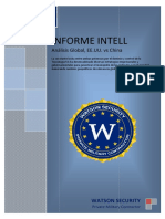 INFORME INTELL GUERRA 5G USA VS CHINA