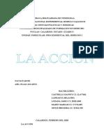Informe Abg Ascanio