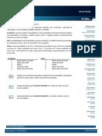 Eleven_Financial_Research_-_guia_26_02_2021-desbloqueado