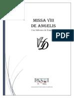 Misa-de-Angelis-Harpa-Dei-1