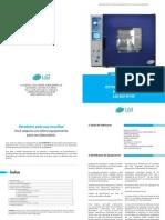 download-manual-de-instrucoes-estufa-de-secagem-bf21799c26