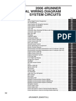 system_circuits