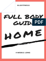 FULL BODY GUIDE HOME_compressed