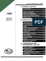 Subaru_EA_82___Service_Manual_Part_1