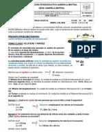 Guía-taller 2 ciclo 5 (1, 2, 3, 4) Física