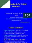api_standards_for_Coiled_tubulars