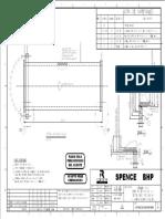 CSP-002-2210-06-DW-0004-RevB