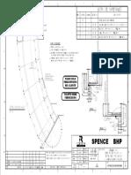 CSP-002-2210-06-DW-0008-RevB