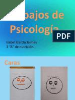 Isabel García Jaimes copia