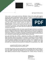 001_Operazione_Anti-Bracconaggio-el-Delta-07-02-2021