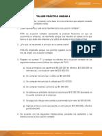 contabilidad general actividad 10