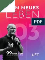 Workbook99WochenCoaching_Woche3