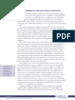 A1 - Circulos em Movimento Por que trazer os circulos para as escolas (PDF)