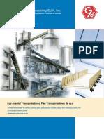 6-192-1108-E_Steel-Apron-Conveyors-_Steel-Pan-Conveyors.en.pt