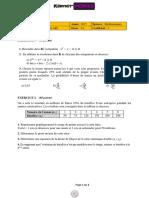 Sujet+BAC+de+Mathématiques+BAC+séries+A-ABI+année+2017+Cameroun (2)