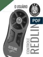 Controle-REDLINE-Manual-RV01 (1)