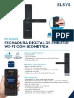 Ficha_Técnica_ESF-DE4000B