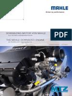 e-paper Downsizing engine