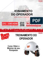 TREINAMENTO-OP-01