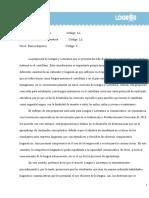 10 EGB- LENGUA Y LITERATURA-PLANIFICACIONES