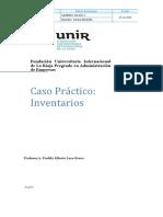caso práctico inventarios 1