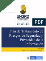 Plan_de_Tratamiento_de_Riesgos