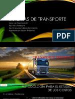 Transporte Sem 5 (1)
