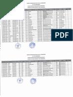 91_ACTUALIZACION_PLAZAS_SECUNDARIA_POR_ESPECIALIDADES_EPEDE_F_19022021
