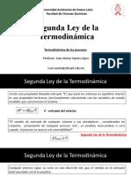 Segunda Ley de la Termodinámica-C23Abril_Termodinamica de los procesos_EJ2020_IASL (1)