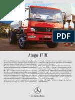 MBB-atego1718