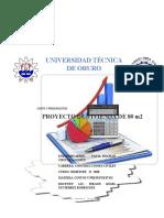 ESPECIFICACIONES EN LA CONSTRUCCION (2)
