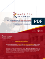 Saiba Tudo Sobre o American Academy_Health (002) (1)