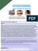 Ejercicio Español 1 (4)