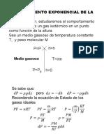 2 Principio de Pascal