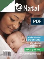 Revista Pre y Post Natal 2019 (1)
