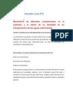 Los Fluidos-Contaminantes-6TO A