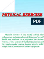 physicalexercise-120804010906-phpapp02