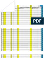 Aplikasi PPDB Tahun Pelajaran 2021-2022 Sinau-Thewe.com